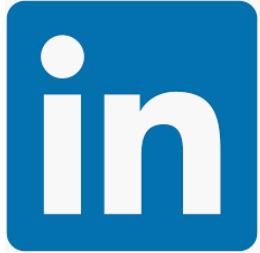 https://www.linkedin.com/company/africa-mobile-networks-ltd